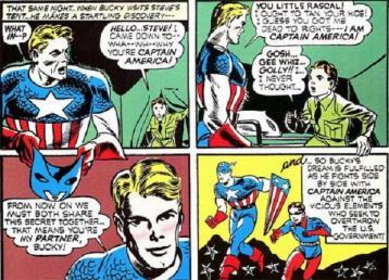 cap_captain-america-bucky-1940