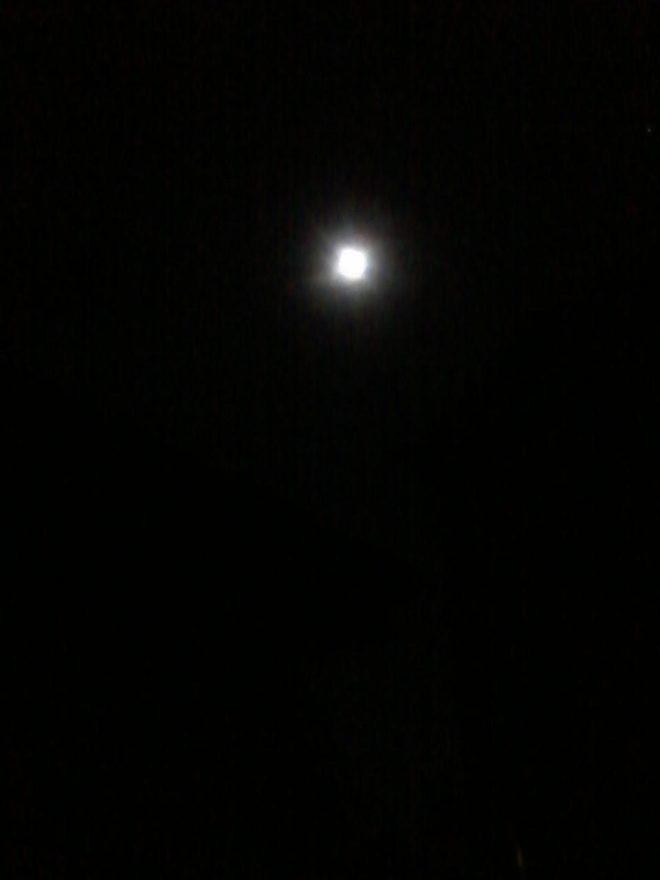 4-12-17_moon