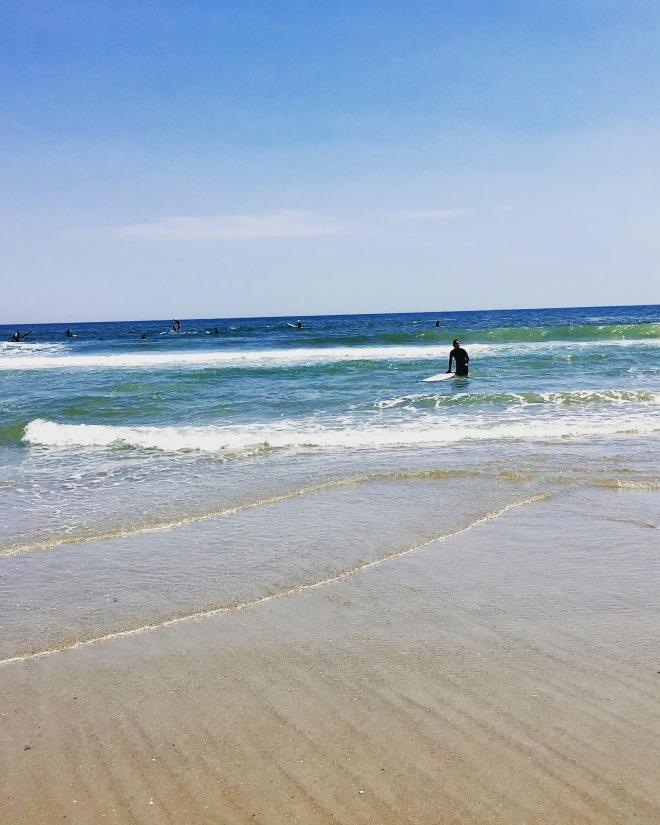 6-10-17_beach